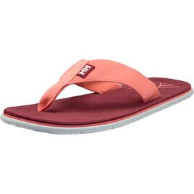 Helly Hansen Seasand HP Naiset sandaalit , vaaleanpunainen